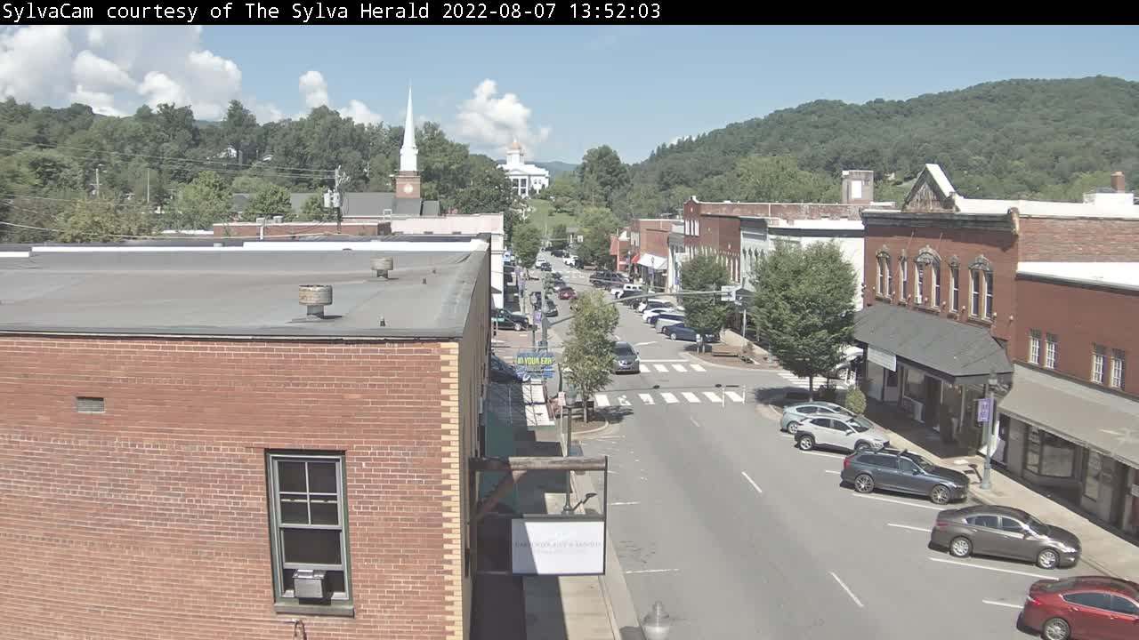 Ebnzo8xbunhxsm The weather data that we use to produce our weather forecast charts come from the most trusted and reliable sources available. http www thesylvaherald com sylva cam